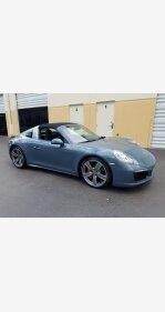2018 Porsche 911 for sale 101327093