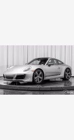 2018 Porsche 911 for sale 101359021