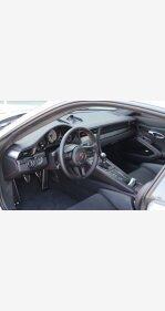 2018 Porsche 911 for sale 101389944