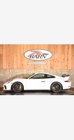 2018 Porsche 911 for sale 101410879