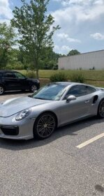2018 Porsche 911 for sale 101422318