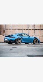 2018 Porsche 911 for sale 101452800