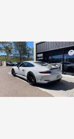 2018 Porsche 911 for sale 101482233