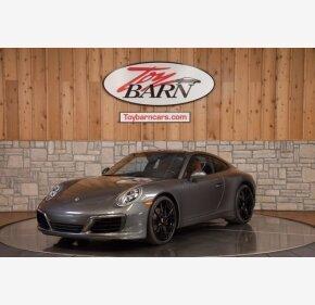 2018 Porsche 911 for sale 101492753