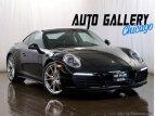 2018 Porsche 911 for sale 101496580