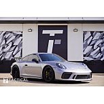 2018 Porsche 911 for sale 101537986