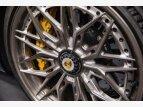 2018 Porsche 911 for sale 101546189