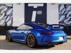 2018 Porsche 911 for sale 101555257