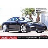 2018 Porsche 911 Carrera Coupe for sale 101607499