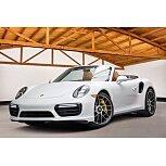 2018 Porsche 911 for sale 101615922