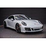2018 Porsche 911 Coupe for sale 101633462