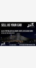2018 Porsche Cayenne Platinum Edition for sale 101331601
