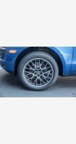 2018 Porsche Macan for sale 101019233