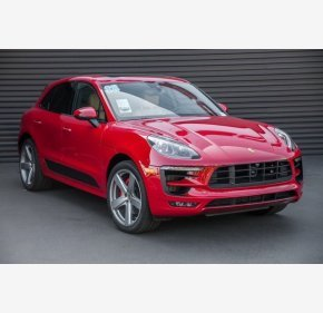 2018 Porsche Macan GTS for sale 101112938