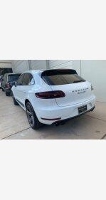 2018 Porsche Macan GTS for sale 101204058
