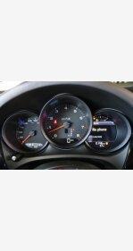 2018 Porsche Macan GTS for sale 101261303