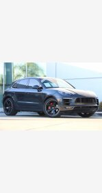 2018 Porsche Macan GTS for sale 101431460