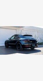 2018 Porsche Macan GTS for sale 101447468