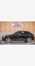 2018 Porsche Macan GTS for sale 101458557