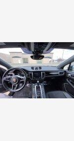 2018 Porsche Macan for sale 101484599