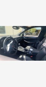 2018 Porsche Macan for sale 101485225