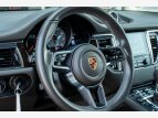 2018 Porsche Macan S for sale 101551943