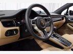 2018 Porsche Macan for sale 101560898