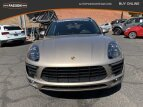 2018 Porsche Macan for sale 101570770