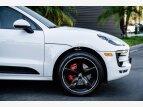 2018 Porsche Macan GTS for sale 101579801
