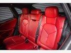 2018 Porsche Macan GTS for sale 101622511
