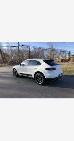 2018 Porsche Macan S for sale 101479735