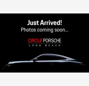 2018 Porsche Panamera for sale 101058687