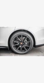 2018 Porsche Panamera for sale 101076479