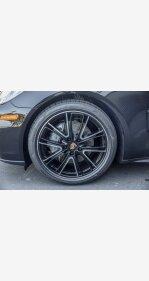 2018 Porsche Panamera for sale 101076498