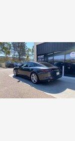 2018 Porsche Panamera for sale 101387026