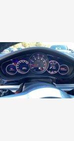 2018 Porsche Panamera for sale 101392604