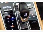 2018 Porsche Panamera for sale 101532785