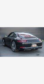 2018 Porsche Strada Carrera Coupe for sale 101076476