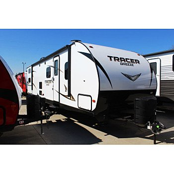 2018 Prime Time Manufacturing Tracer for sale 300156899