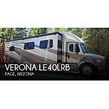 2018 Renegade Verona for sale 300264052