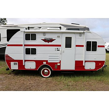 2018 Riverside Retro for sale 300172299