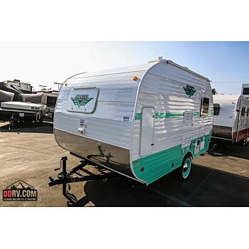 2018 Riverside White Water for sale 300145822
