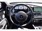 2018 Rolls-Royce Ghost for sale 101540364