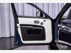 2018 Rolls-Royce Ghost for sale 101553609