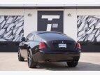 2018 Rolls-Royce Wraith for sale 101558751