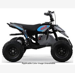 2018 SSR ABT-E350 for sale 200722771