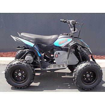 2018 SSR ABT-E350 for sale 200760251