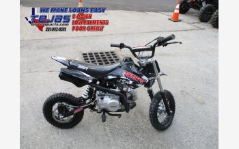 2018 SSR SR110 for sale 200584584