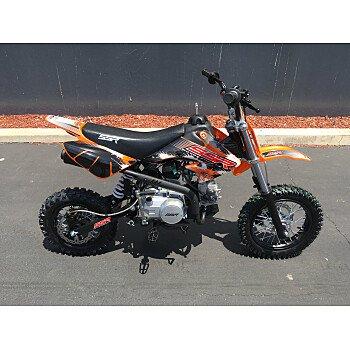 2018 SSR SR110 for sale 200702359