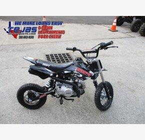 2018 SSR SR110 for sale 200584584
